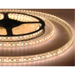 SERIE LED STRIP IMPERMEABILI - LED SMD5050 - 60 LED/MT